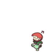 Plant 00 03.png