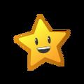 Stars Icon Big.png