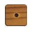 Wooden Dice 1.png