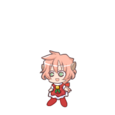 Poppo 15 00.png