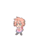 Poppo 05 00.png