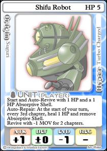 Shifu Robot (unit).png