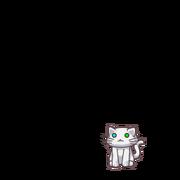 Cat 00 03.png
