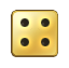 Gold Dice 4.png