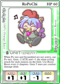 RoPoChi (Hyper difficulty) (unit).png