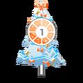 White Christmas Tree Homemark.png