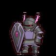 Evilguardian 00 00.png