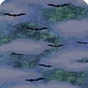 Night Flight shop icon.png