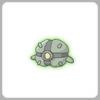 Robo Ball icon.png