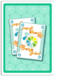 Spring2018 cardshuffle card15.png