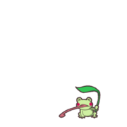 Frog 00 01.png