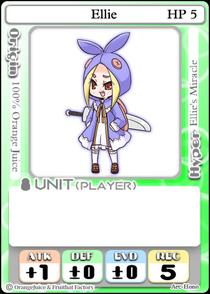Ellie (unit).png