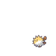 Puffish 00 01.png