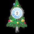 Christmas Tree Homemark 2.png