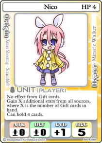Nico (unit).png