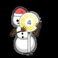 Snowman Homemark 4.png