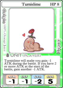 Turnislime (unit).png