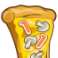 Pizza Homemark Icon.png