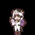 Yuuki 1025 00.png