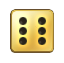 Gold Dice 6.png