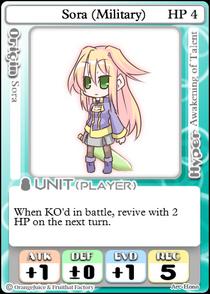 Sora (Military) (unit).png