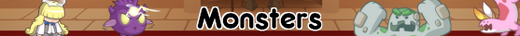 Monsters Button.png