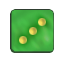 Green Christmas Tree Dice 3.png