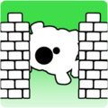 Immovable Object (M10)icon.png