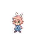 Npoppo 02 00.png