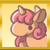 PonycornPet3.png