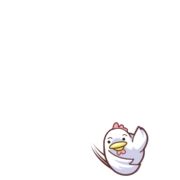 Chickenpet 00 05.png
