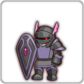 The Harbinger icon.png