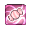 Candy Dice 1.png