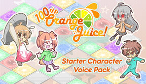 Starter Character Voice Pack.jpg
