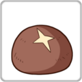 Brown Mushroomicon.png
