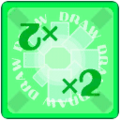 PDraw (x2).png