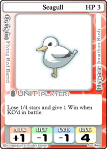 Seagull (unit).png