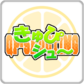 QPS-Logoicon.png