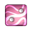 Candy Dice 2.png