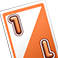 Card Homemark Icon.png