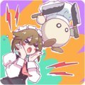 Chef, I Could Use Some Help!icon.png