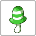 Green Mushroomicon.png