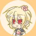 Hime avatar 150.jpg