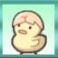 Piyo (Eggshell)Pet1.png