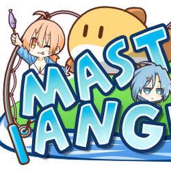 Master Anglers