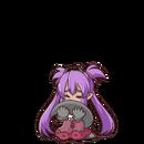 Lulu 00 04.png
