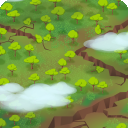 Scarred Land shop icon.png