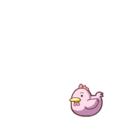 Chickenpet 01 00.png