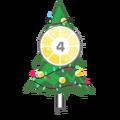 Christmas Tree Homemark 4.png