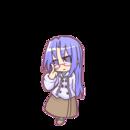 Kyoko 00 03.png